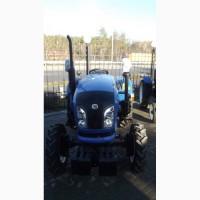 Трактор DF-354