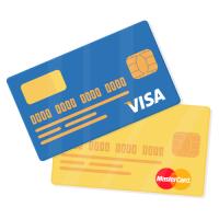 Микрокредит, микрозаймы, кредиты наличными, деньги в долг срочно на карту, оформить заявку
