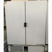 Шкаф холодильный б/у для ресторана кафе Cold s1200