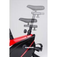 Велотренажер Hop-Sport HS-2070 Onyx