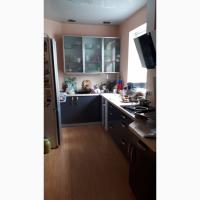 Сдам шикарный 2-х этажный дом в Голосеевском р-не