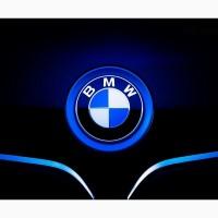 BMW, обновление навигации, NBT CIC Move Motion. Прошивка. Кодирование