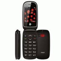 Мобильный телефон 2E E181 DS 2 сим, 2, 4 дюйма, 0, 3 Мп, 800 мА/ч