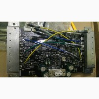 Руль гироскутера наинбота ninebot