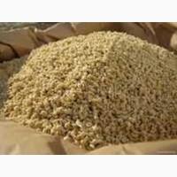 Сырая пивная дробина доставка Агрокорм 2017