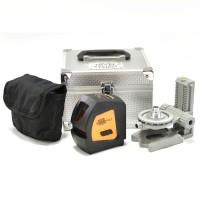 Лазерный нивелир (построитель плоскостей) CL1 Nivel System