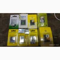 Аккумуляторы Bl-6f bst30-37-38 bc50 bc-60 bx-40 br50