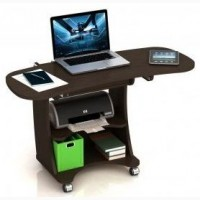Компьютерные и геймерские столы Zeus
