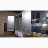 Холодильный шкаф Cold б/у, шкаф холодильный б/у