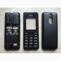 Корпус для телефона Нокия 108 Nokia 108