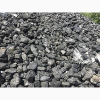 Уголь, торфяные брикеты, пеллеты от производителя