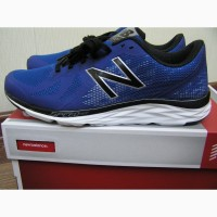 Продам Кроссовки мужские New Balance M790V6 синие
