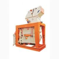 Зерноочистительные сепараторы от производителя. Очистка зерна, зерновая машина