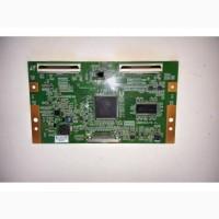 320HAC2LV0.4 TCon Board LE32B530P7W