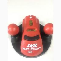Продам лазерный нивелир Skil Spider 0502AA