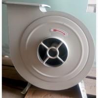 Вентилятор пылевой Вытяжка