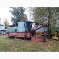 Продам Земснаряд УПМ-2 350/20
