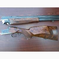 Продам штучное ружье Иж-27Е