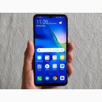 Huawei P30 pro на 2 сим, оригинальная