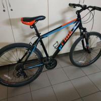 Продам Велосипеды Pride Marvell, Stella, Rockstedy 2017-2019 годов