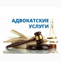 Адвокат по кредитам Киев. Защита интересов кредиторов в суде