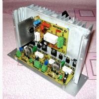 Усилитель мощности (блок УНЧ) ROD ELLIOT v.P3A (2x150 Вт)