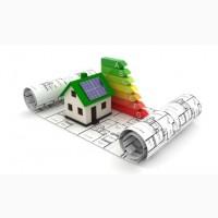Проект електроопалення. Пільговий тариф