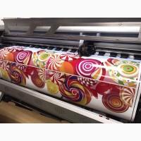 Фотобумага печать друк фотопапiр фотодрук фотопечать