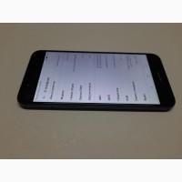 Смартфон б/у Huawei Nova 2 4/64