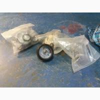 Манометр, для дыхательного аппарата с ремкомплектом 300 Bar рабочее давление