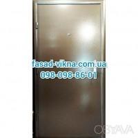 Купить двери входные бронированные стальные металлические купити двері самовари