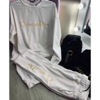 Спортивный костюм Dior