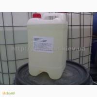 Предлагаем добавки в бетон и растворы