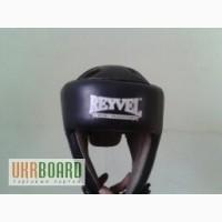 Продам б/у боксерский шлем