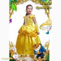 Карнавальные костюмы на прокат, детские платья прокат и продажа