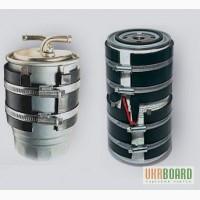 Продам подогреватель топливного фильтра бандажный