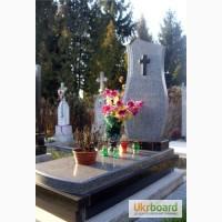 Виготовлення, доставка та встановлення пам#039;ятників у Луцьку