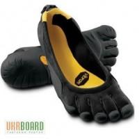 Обувь Vibram FiveFingers CLASSIC