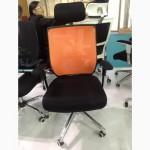 Кресло Evo 602 из высококачественной нейлоновой сетки купить Киеве