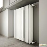 Дизайн радиаторы, полутенцесушители и конвекоры