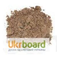Песок речной, овражный Бровары