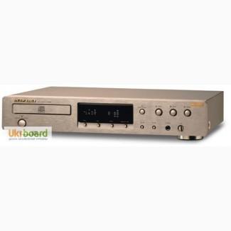Продам Marantz CD5400 в идеальном состоянии