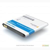 Аккумулятор HB5N1 Craftmann Huawei U8815 Ascend G300, Ascend Y320, U8818, U8812D Asc G302D