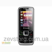 Donod D71 - 2 SIM + TV