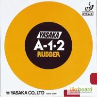 Накладка для тенісної ракетки Yasaka A-1