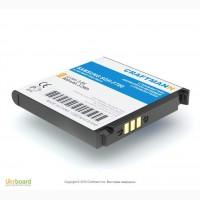 AB563840CE аккумулятор 900mAh Craftmann к Samsung F700 Ultra Smart, F490, M8800 Pixon