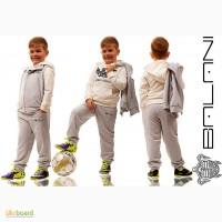 BALANI. оптовый поставщик и производитель детской одежды
