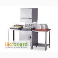 Продам машину посудомоечную Fagor FI 100 б/у в ресторан, кафе, общепит, фасфуд