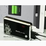 Зарядное устройство, прибор для заряда мобильной