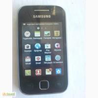 Samsung Galaxy S5360 оригинал